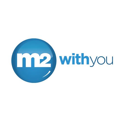 logo-m2 - Jamie Peacock